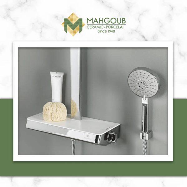 mahgoub-systempool-balans-1
