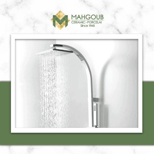 mahgoub-systempool-bend
