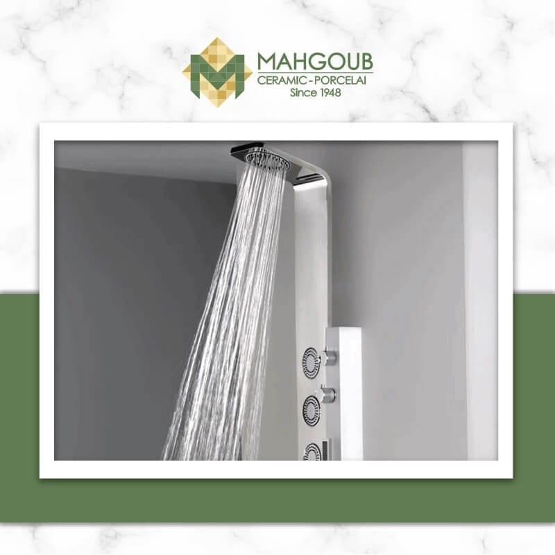 mahgoub-systempool-due-2
