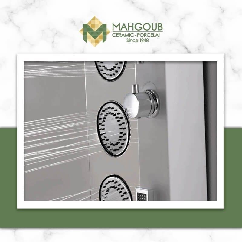 mahgoub-systempool-due-1