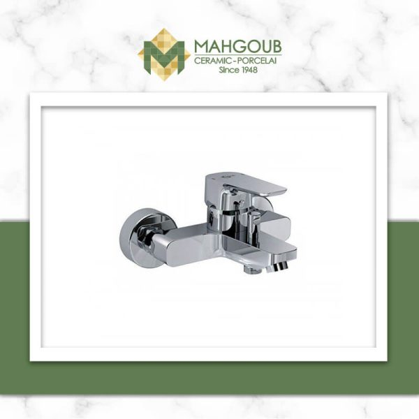 mahgoub-idealstandrd-Ceraplan-2