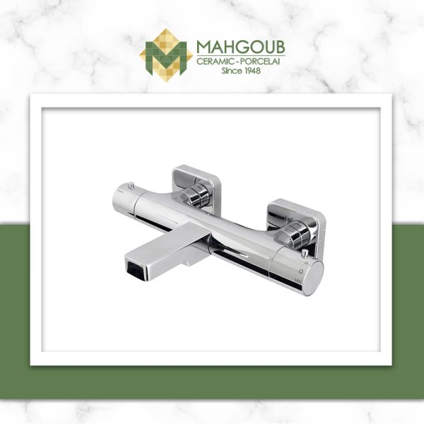 mahgoub-noken-bathroom-taps-urban-100100743