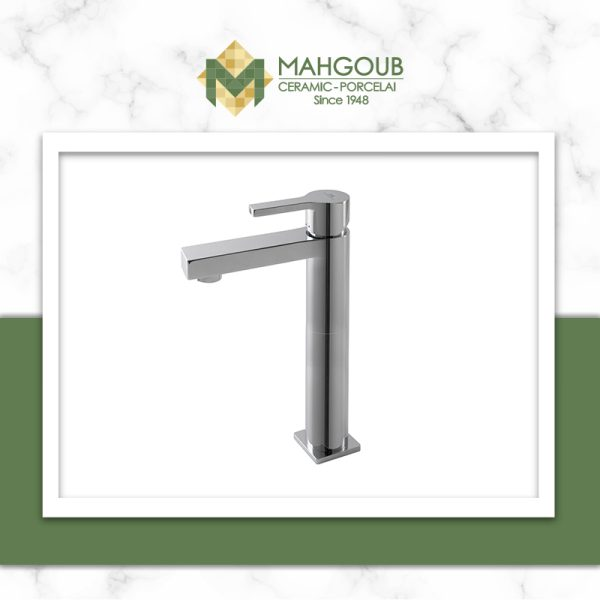 mahgoub-noken-bathroom-taps-urban-100121307