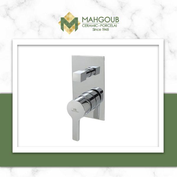 mahgoub-noken-bathroom-taps-urban-100123934