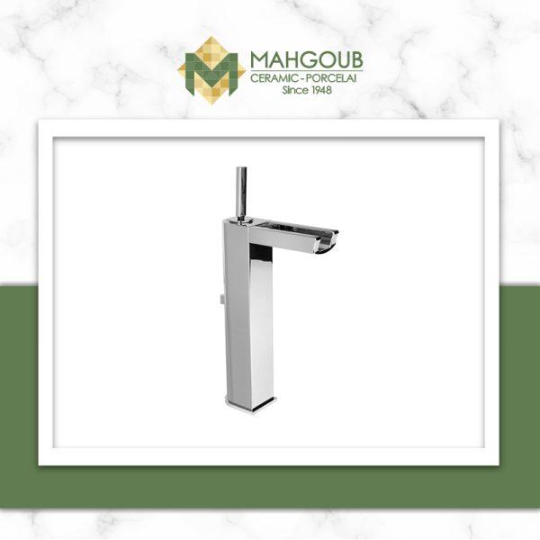 mahgoub-noken-bathroom-taps-nora-100064861