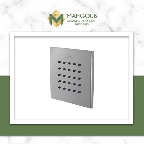 mahgoub-noken-bathroom-taps-nk-logic-100065936