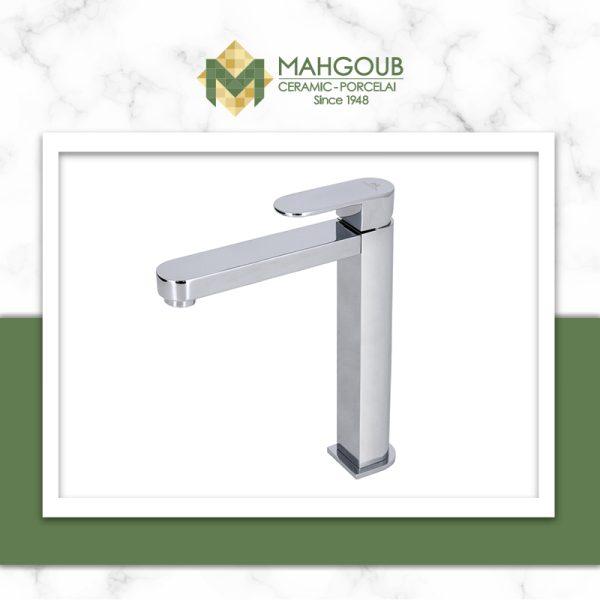 mahgoub-noken-kitchen-taps-hotels-100126421