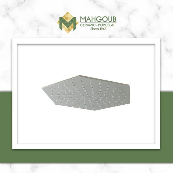 mahgoub-noken-shower-head-chelsea-100156041