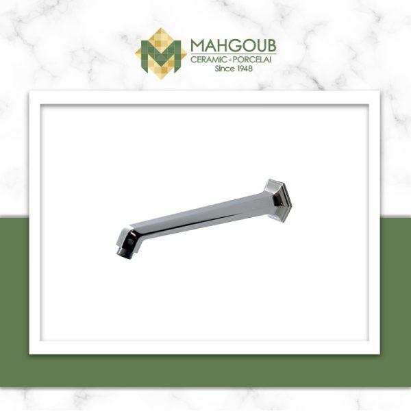 mahgoub-noken-shower-head-chelsea-100156042