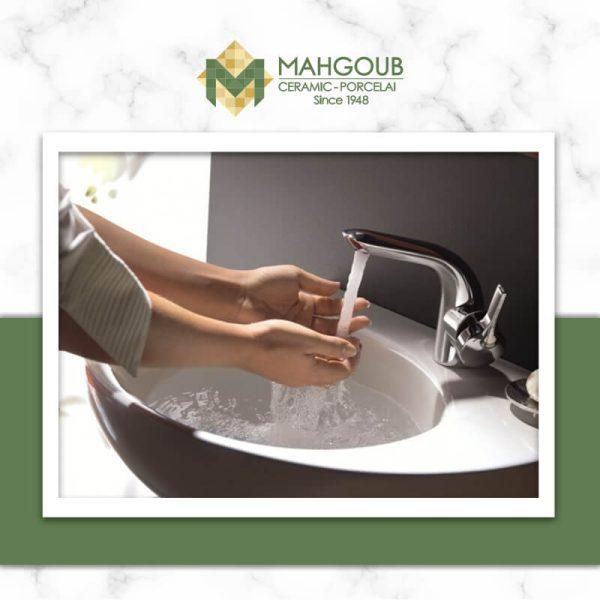 mahgoub-idealstandrd-melange-1