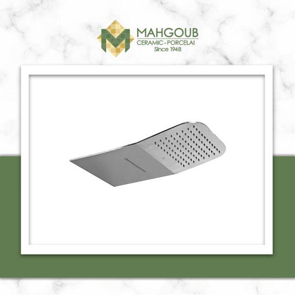 mahgoub-noken-shower-head-forma-100144741