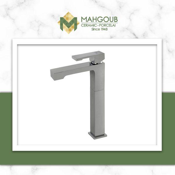 mahgoub-noken-bathroom-taps-nk-logic-100126391