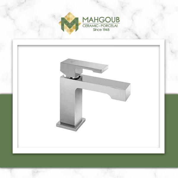 mahgoub-noken-bathroom-taps-nk-logic-100126392