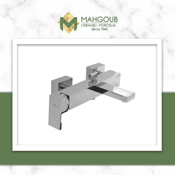 mahgoub-noken-bathroom-taps-nk-logic-100044779
