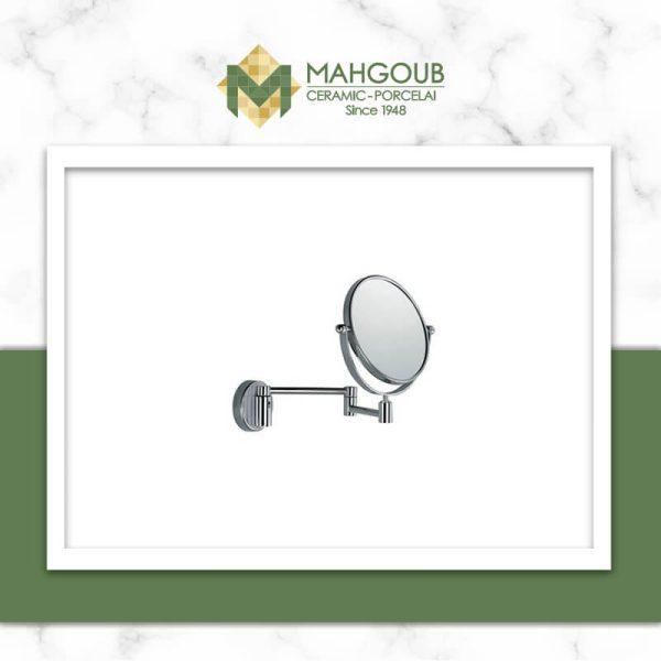 mahgoub-inda-accessories-av058c