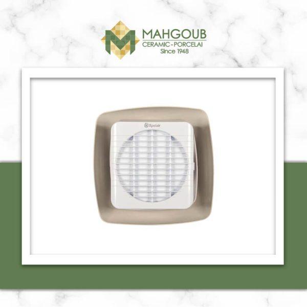 mahgoub-bathroom-hoods-xpelair-rx6-4