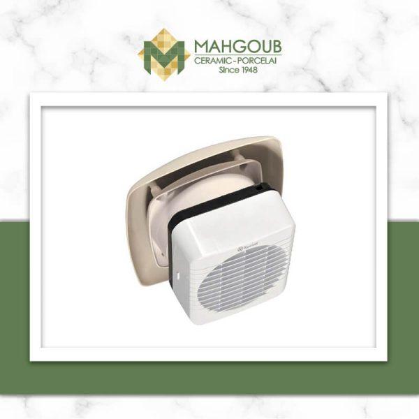 mahgoub-bathroom-hoods-xpelair-rx6