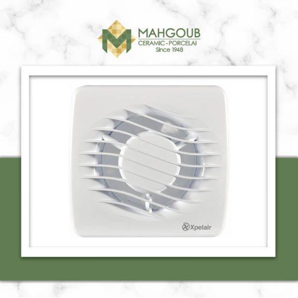 mahgoub-bathroom-hoods-xpelair-dx100-1