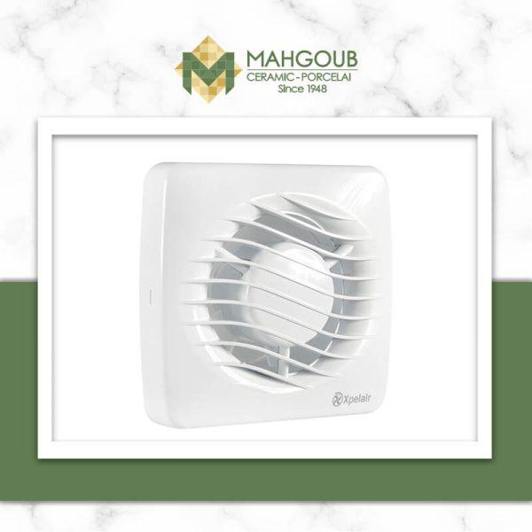 mahgoub-bathroom-hoods-xpelair-dx100