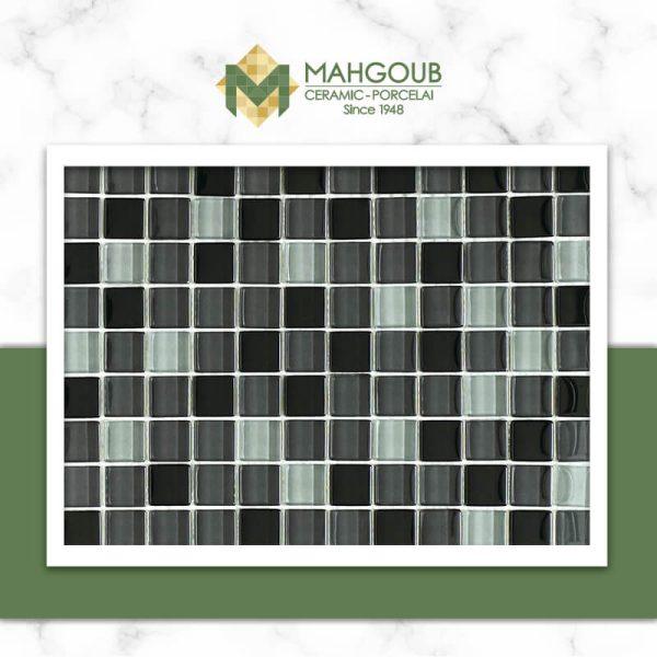 mahgoub-onix-agatadiamond