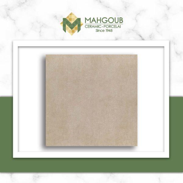mahgoub-cleopatra-beckham-1