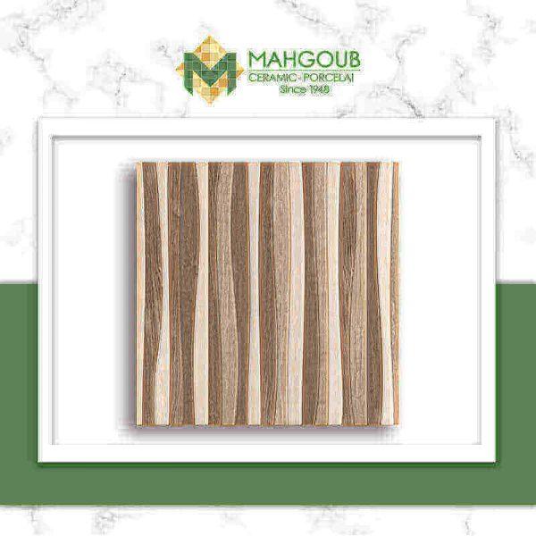 mahgoub-cleopatra-contact-matt