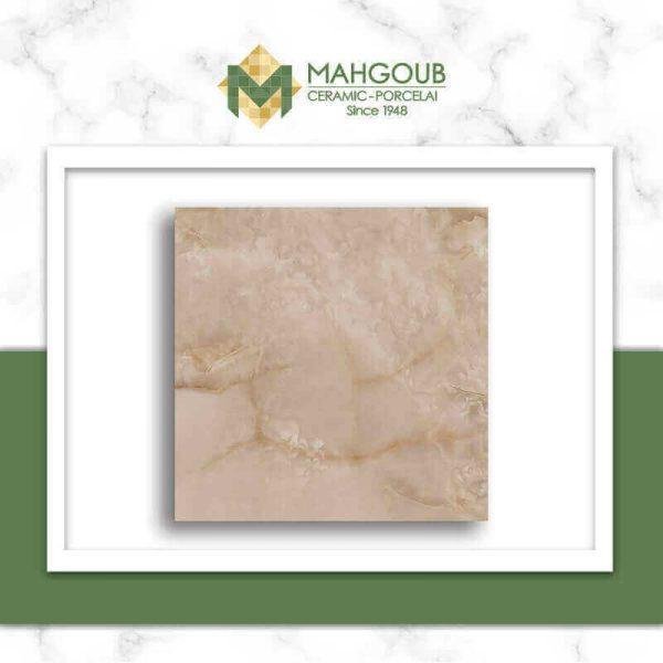 mahgoub-cleopatra-kenia