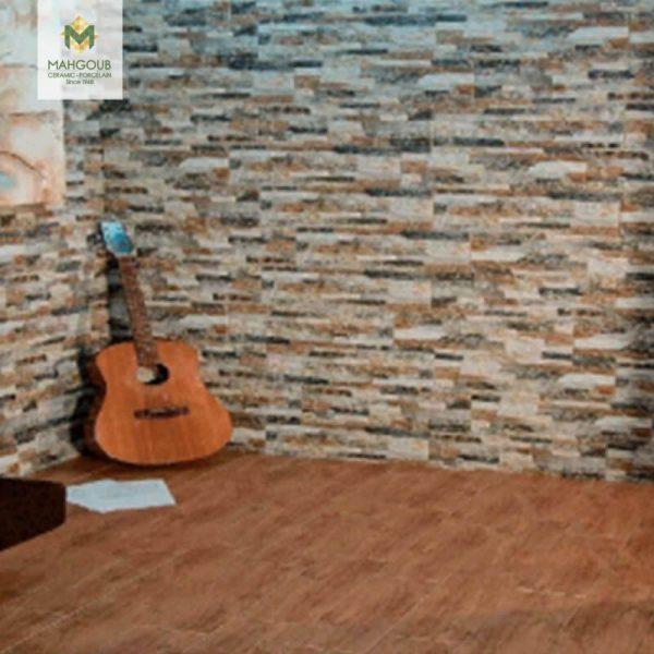 mahgoub-stone-silex