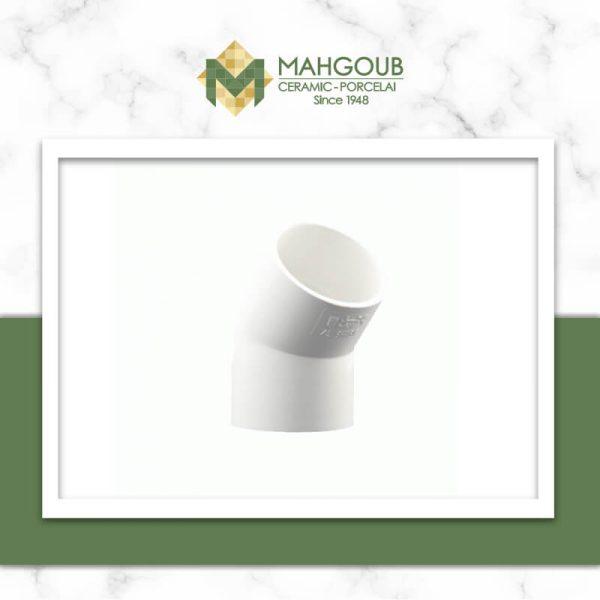mahgoub-plumbing-supplies-elbow45