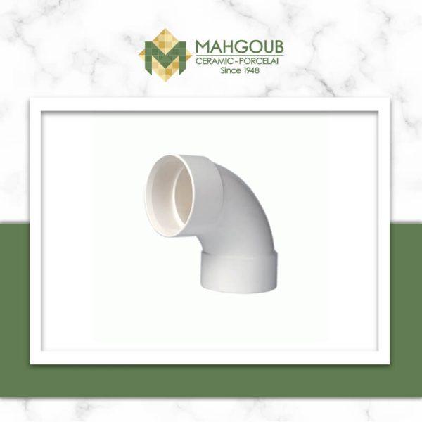 mahgoub-plumbing-supplies-elbow90