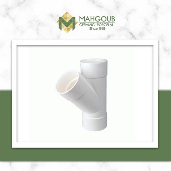 mahgoub-plumbing-supplies-joint45