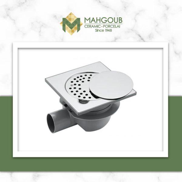 mahgoub-plumbing-supplies-155fb