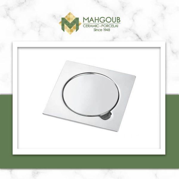 mahgoub-plumbing-supplies-159c