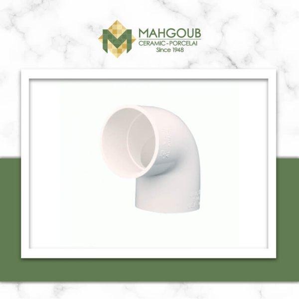 mahgoub-plumbing-supplies-elbow875