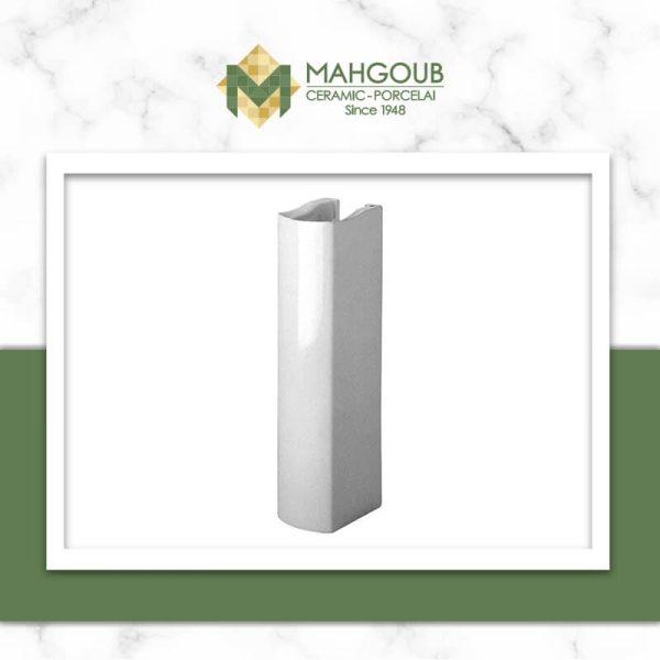 mahgoub-duravit-caro-2