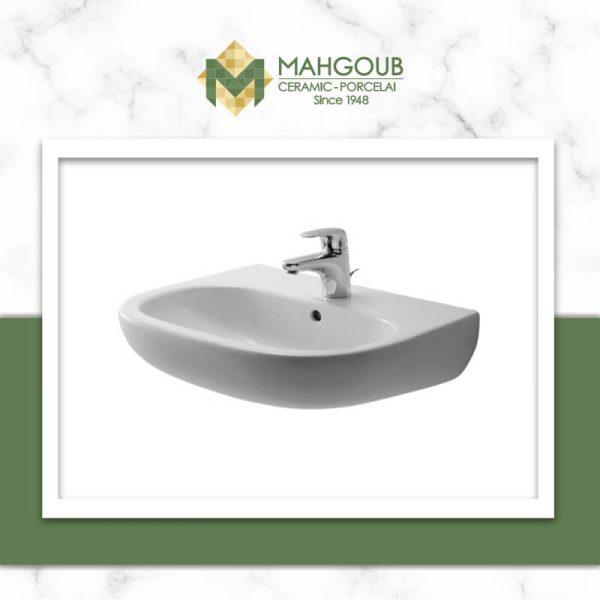 mahgoub-duravit-dcode-11