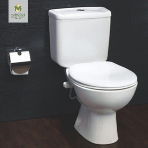 mahgoub-ideal-standard-space-1-1