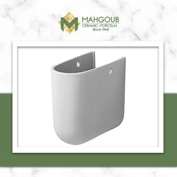 mahgoub-duravit-foster-5