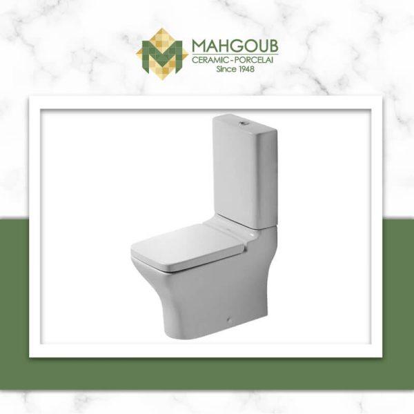 mahgoub-duravit-puravida-4