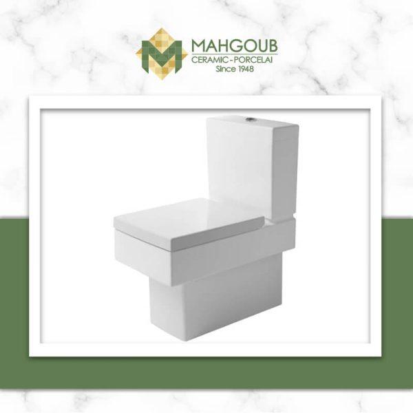 mahgoub-duravit-vero-2