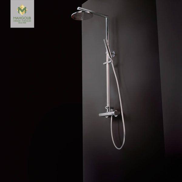 mahgoub-shower-smart