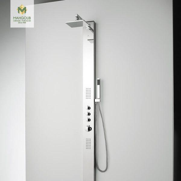 mahgoub-shower-apol
