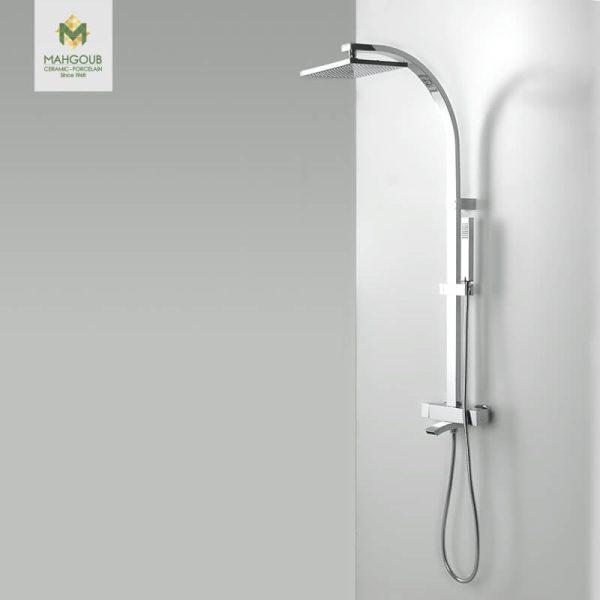 mahgoub-shower-bend-mix