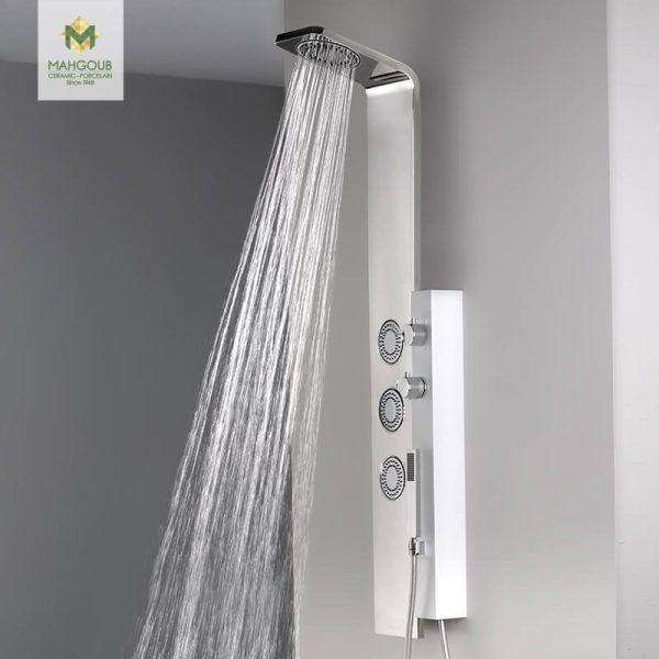 mahgoub-shower-due