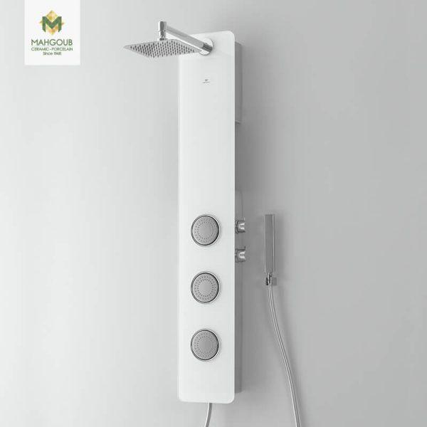mahgoub-shower-gallery