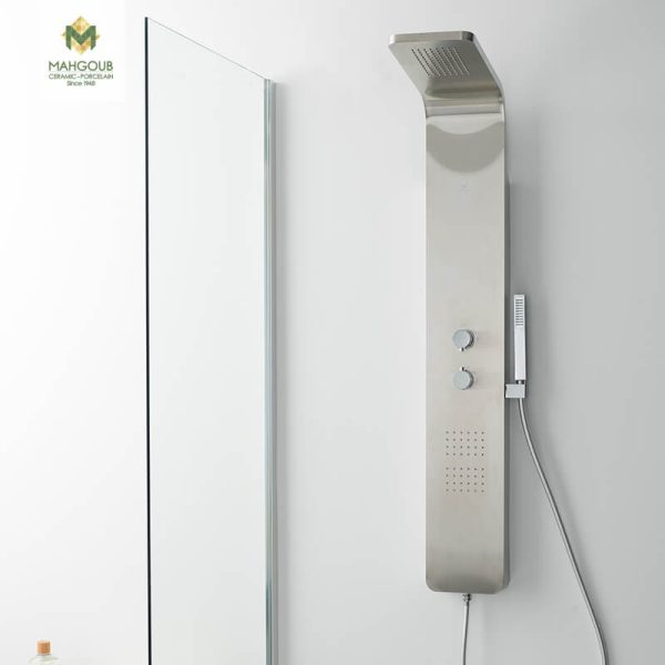 mahgoub-shower-laus