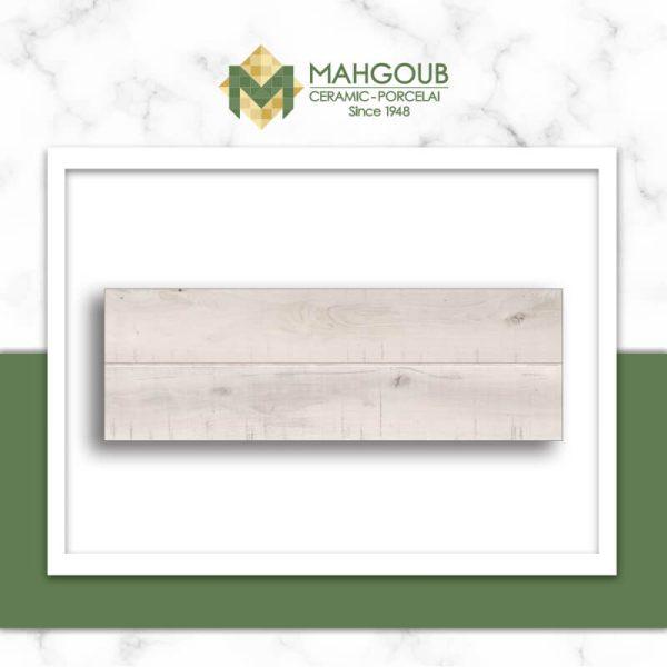 mahgoub-cleopatra-ryder-2