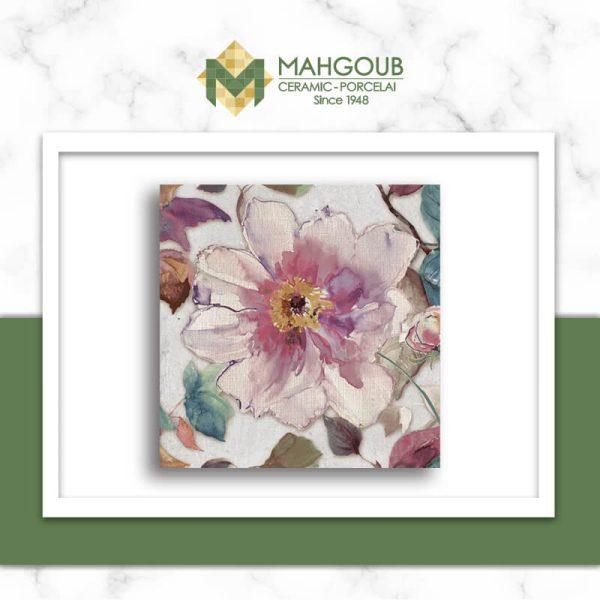 mahgoub-cleopatra-maiolico-3
