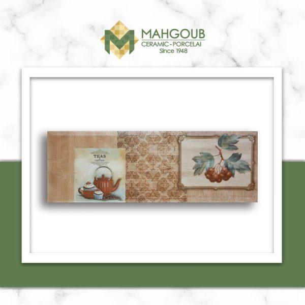 mahgoub-cleopatra-laila-3