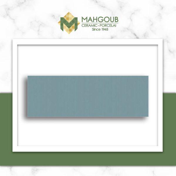 mahgoub-cleopatra-liberty-2-2